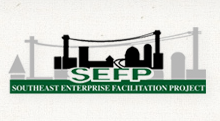 Southeast Enterprise Facilitation Project